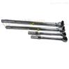 100N.m预置式扭矩扳手主轴承螺栓安装用