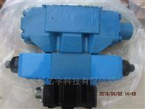 原装进口威格士比例阀KBSDG4V-3-92L40-PE7