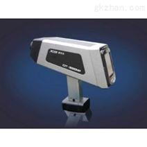 CIT-3000SMP能量色散X荧光分析仪