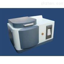 CIT-3000SYB能量色散X荧光分析仪