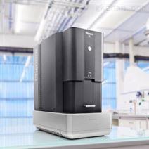 Phenom XL台式扫描电镜
