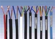 RVVZ通信电源用阻燃软电缆