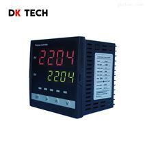 DK2204PID温控表 高精度温度变送器