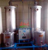 软化水设备如何选择来?#32431;?#21543;!