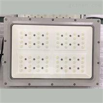 江門LED防爆燈