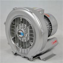 200旋涡式高压风机