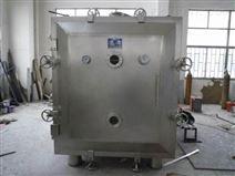 YZG系列低温真空干燥烘箱