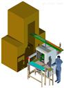 供应粉末冶金成品检测机