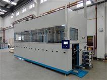 环保碳氢超声波清洗机设备