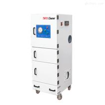 砂轮机打磨除尘机 机床设备专用集尘器