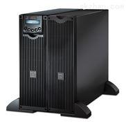 智能化系统UPS施耐德-10K可扩容-长春供应