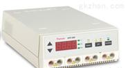EPS 100 核酸電泳儀系統