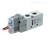 隆重推出:SMC电磁阀VF5320-5DE1-03
