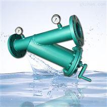 矿用水质过滤器 全自动