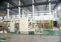 PUR热熔胶复合机生产厂家