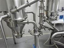 量产型气流粉碎机
