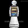福建三明智能税务机器人