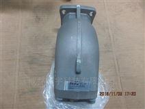 胜凡柱塞泵SAP064R-N-DL4-L35-SOS-000