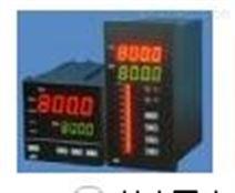 智能显示调节仪XMTA-100