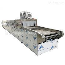 不锈钢拉伸水槽五金制品通过式高压喷淋设备