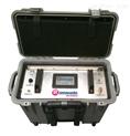 SF6气体综合分析仪