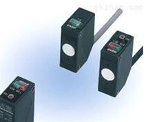 原装SUNX激光传感器CⅩ-L421的要求