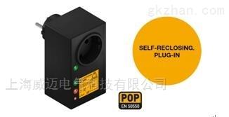 供应威迈ATPLUG插入式浪涌保护器超压低压