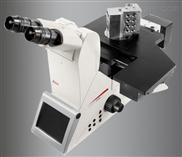 倒置式工业显微镜 Leica DMi8