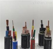 铠装电力电缆YJV22 4*50+1*25