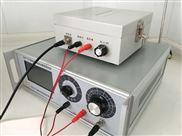 BEST-212-GB/T1410电阻率直接测试仪