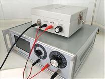 GB/T1410电阻率直接测试仪