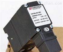 fairchild气电转换器