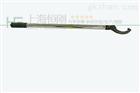 连杆螺栓力矩扳手拧紧连杆螺栓用力矩扳手,预置力矩螺栓扳手