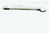 扭矩的预紧值可调的预置扭力扳手80-200N.m