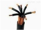 聚氯乙烯绝缘软电线电缆