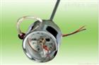 轴向型WSSX-401M电接点双金属温度计
