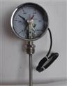 首选天仪牌WSSX-411可动螺纹电接点双金属温度计