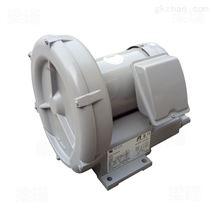 低噪音VFC608AN富士鼓风机