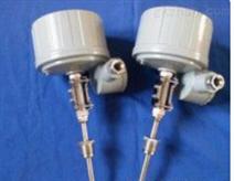 天康热套式双金属温度计WSS-403S