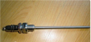 WZP-280插座式热电阻