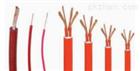 安徽天康ZR-KGGRP18*1.0硅橡胶屏蔽控制电缆