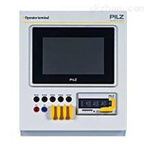 德國pilz PES - 培訓系統傳感器 上海舟歐