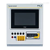 PES -德国pilz PES - 培训系统传感器 上海舟欧