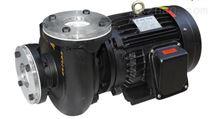 高温循环油泵