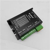 中菱科技2S42闭环42步进电机伺服控制驱动器