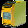 德国pilz  772020 PNOZ mml1p安全模块