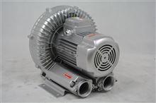 气体输送高压环形风机