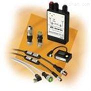 德国DI-SORIC光栅传感器、德国DI-SORIC传感器、德国DI-SORIC光纤