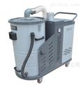 吸车床上的铁屑  铁渣 灰尘专用高压吸尘风机%移动式吸尘器
