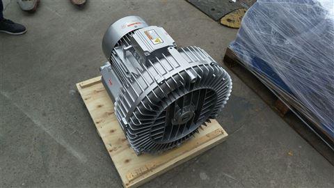 高压旋涡风机 上料旋涡气泵